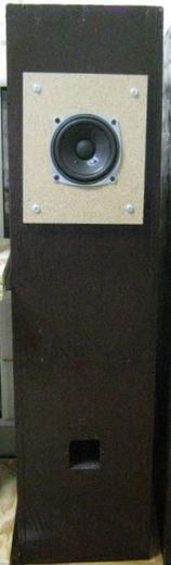 SSP-301改.jpg