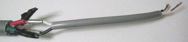 5.5mm2キャプタイヤスリーブ接続2.jpg