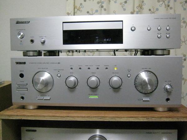 A-R630 MKii_3.JPG