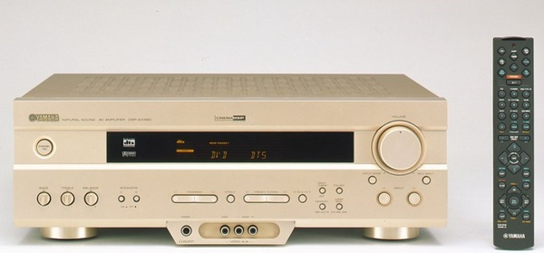 DSP-AX420.jpg